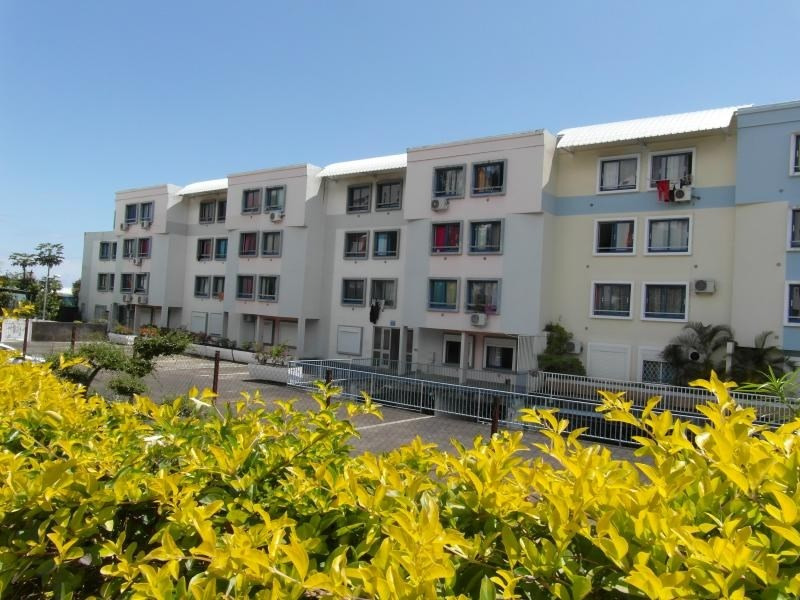 Vente appartement Ste clotilde 45 000€ - Photo 1