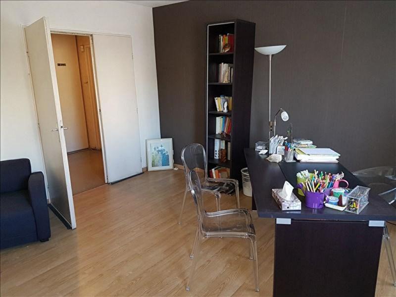 Vente bureau Toulon 135000€ - Photo 1