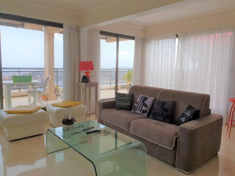 Vente de prestige appartement Villefranche sur mer 1680000€ - Photo 3