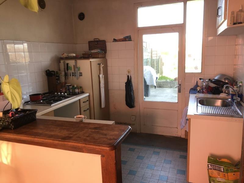 Vente maison / villa St macaire en mauges 122630€ - Photo 4