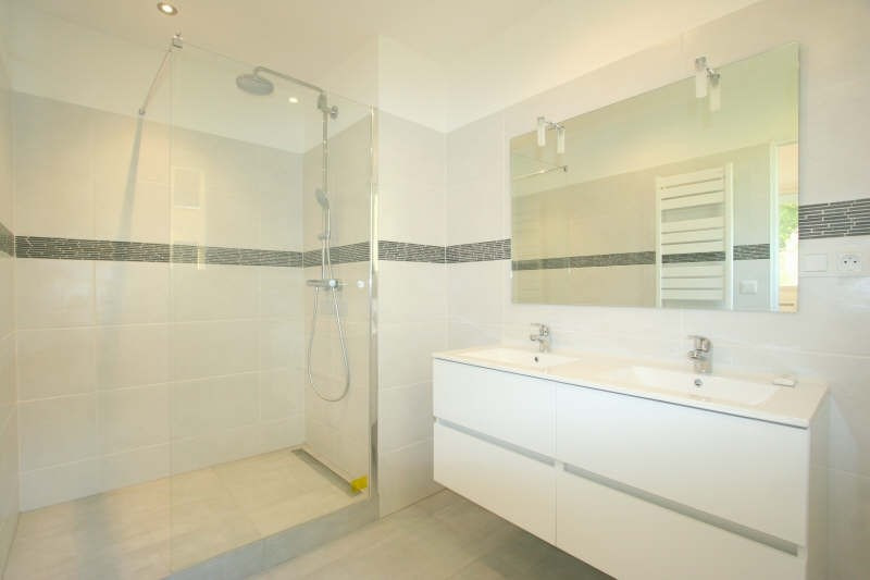 Vente appartement Fontainebleau 230 000€ - Photo 4