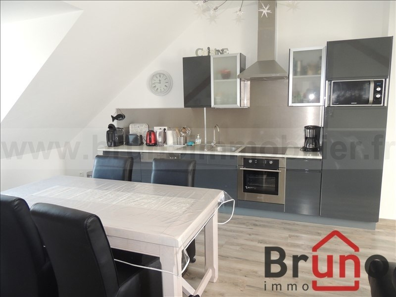 Vente appartement Le crotoy 264 500€ - Photo 3
