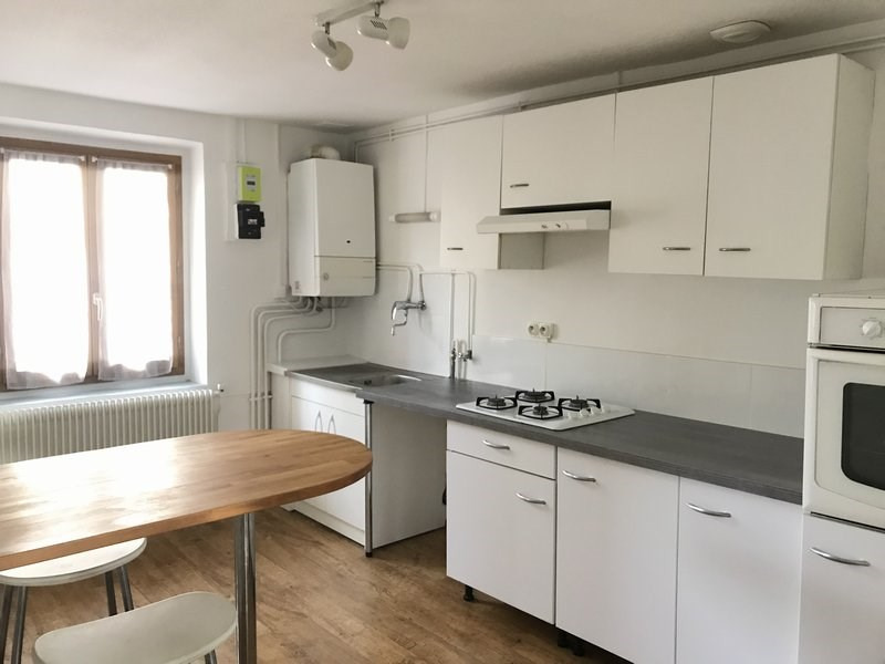 Vente appartement Tassin la demi lune 188 000€ - Photo 3
