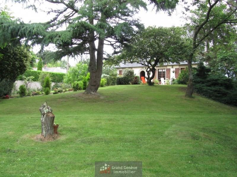 Vendita casa La richardais 298000€ - Fotografia 1