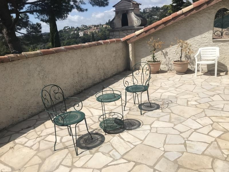 Deluxe sale house / villa Nice 1 150 000€ - Picture 6