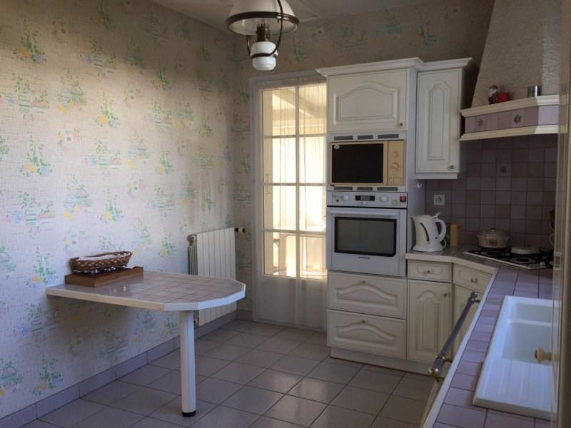 Deluxe sale house / villa Chateau d'olonne 569000€ - Picture 8