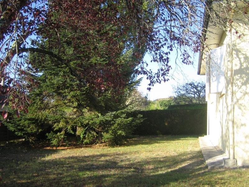 Location maison / villa Trelissac 885€ CC - Photo 9