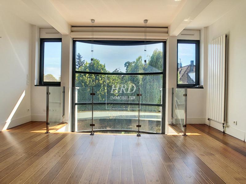 Verkoop van prestige  huis Strasbourg 1417500€ - Foto 7