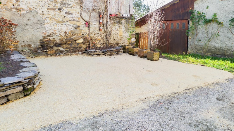 Sale house / villa Pontcharra 229000€ - Picture 11