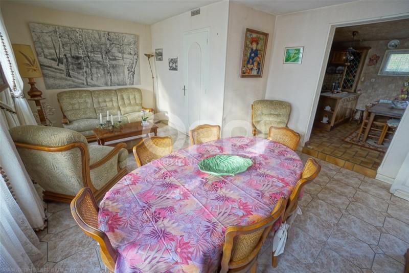 Sale house / villa Les andelys 107000€ - Picture 15