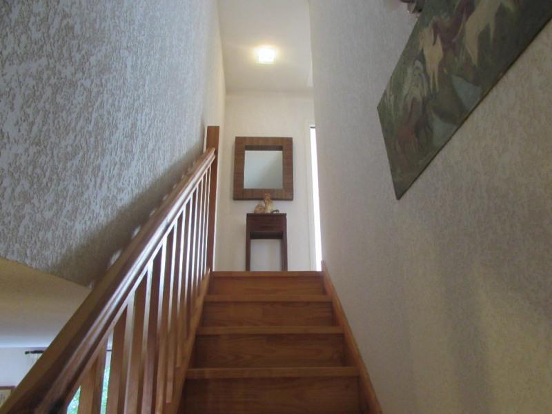 Sale house / villa Moliets et maa 310000€ - Picture 8