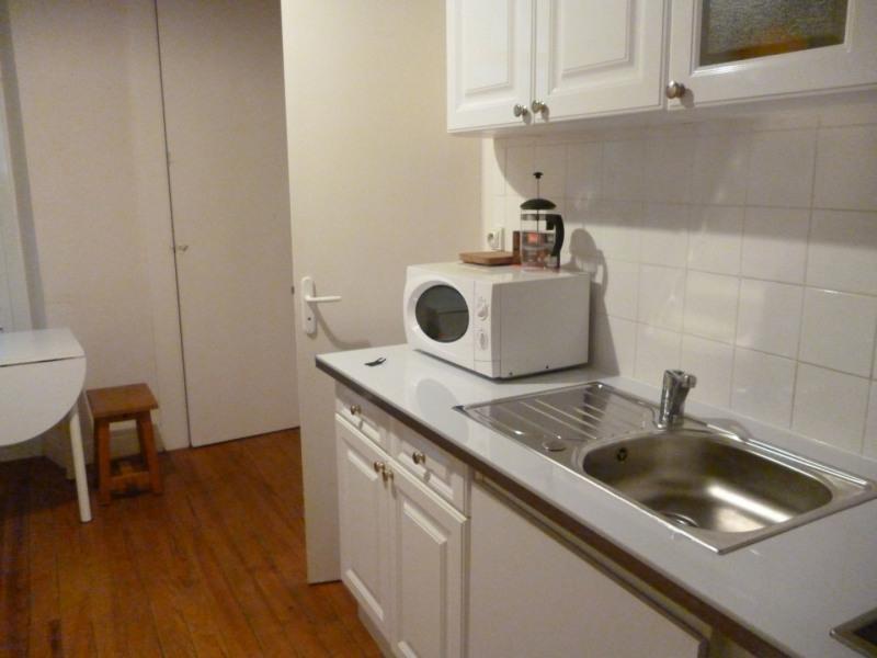 Location appartement Tarbes 370€ CC - Photo 2