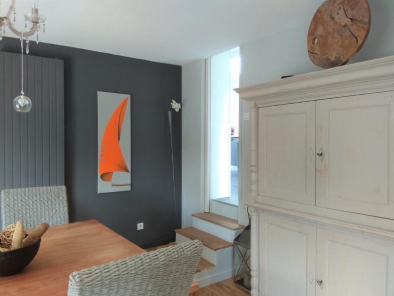 Vente maison / villa Rouen 290000€ - Photo 12