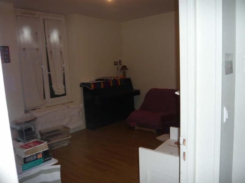 Location appartement Marolles 494€ CC - Photo 3