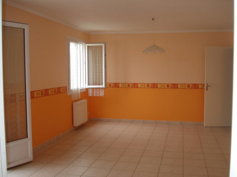 Sale house / villa Saint-pierre-d'oleron 241 200€ - Picture 3