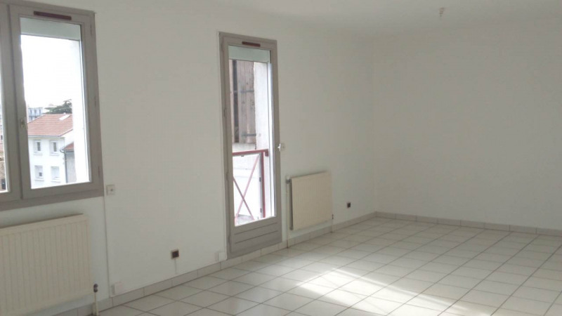 Location appartement Valence 704€ CC - Photo 1