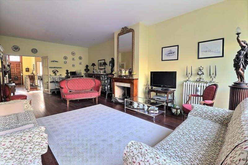 Vente de prestige maison / villa Bordeaux 687000€ - Photo 3