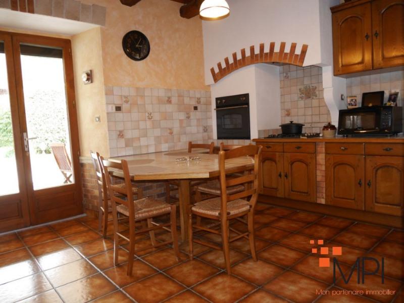 Sale house / villa L hermitage 344000€ - Picture 13