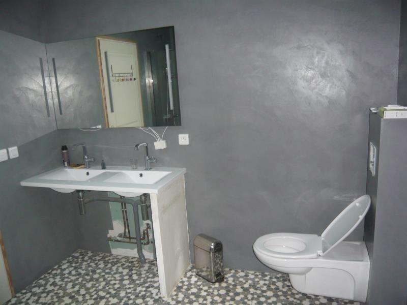 Vente maison / villa La mothe st heray 260000€ - Photo 3