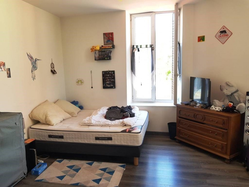 Location appartement Romans-sur-isere 500€ CC - Photo 3