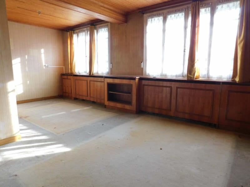Sale house / villa Jouy en josas 295000€ - Picture 4