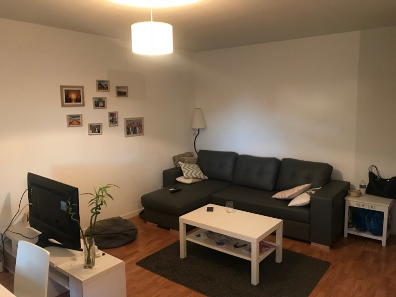 Vente appartement St paul les dax 90 000€ - Photo 4
