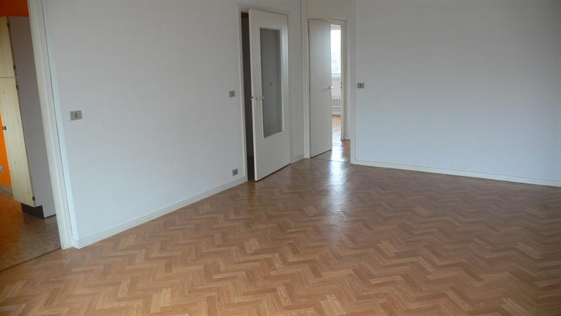Vente appartement Lille 149 000€ - Photo 3