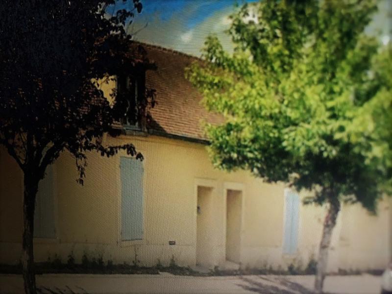 Vente maison / villa Rambouillet 435000€ - Photo 1