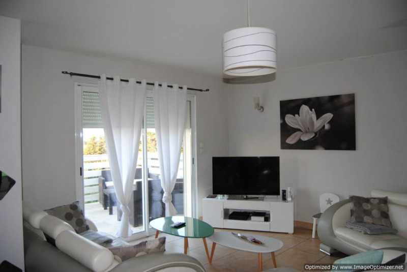 Sale house / villa Villasavary 171 000€ - Picture 5