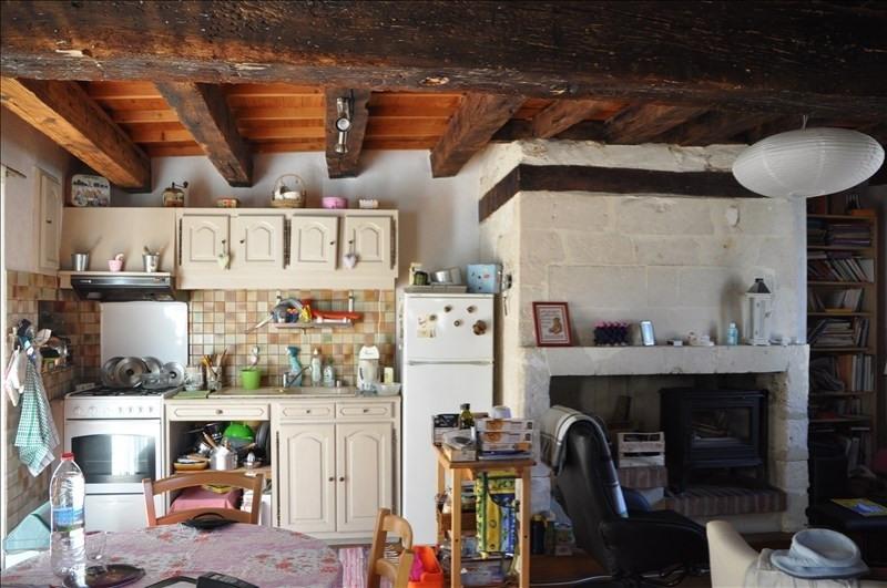 Vente maison / villa Vendôme 119485€ - Photo 2