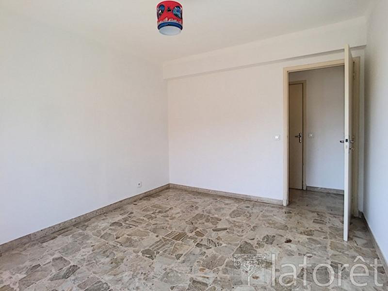 Vente appartement Carnoles 375000€ - Photo 8