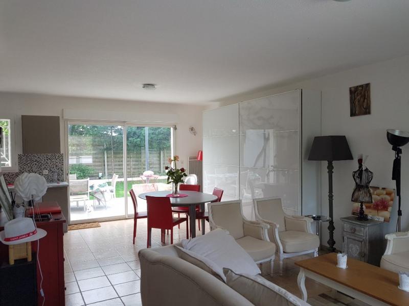 Vente maison / villa Parempuyre 284500€ - Photo 2