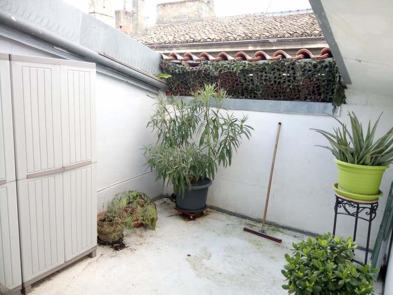 Vente appartement Montélimar 143000€ - Photo 3