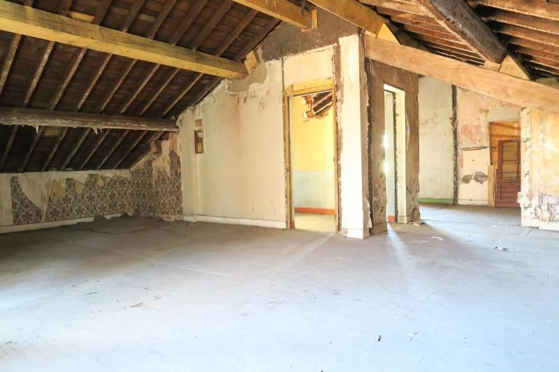 Vente appartement St etienne 58 000€ - Photo 2