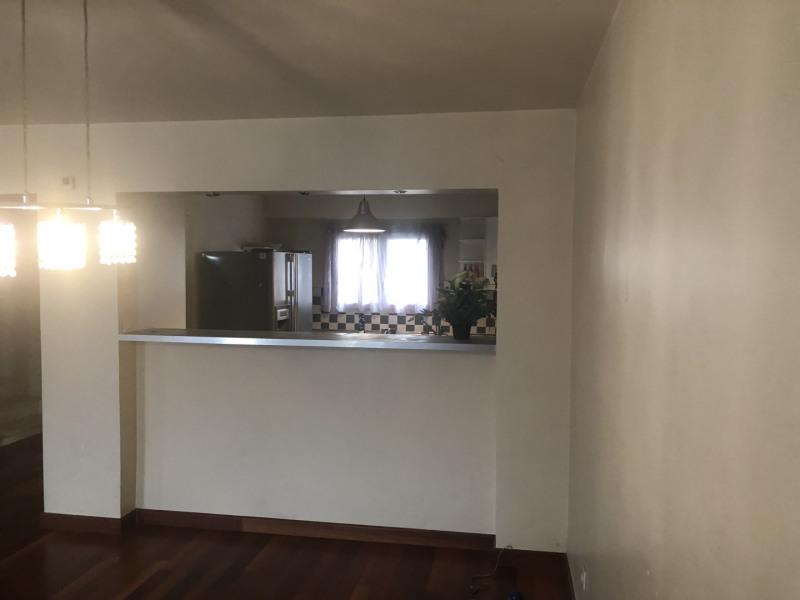 Sale house / villa Issy-les-moulineaux 1420000€ - Picture 4