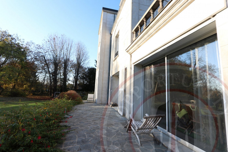 Vente de prestige maison / villa Brie-comte-robert 1350000€ - Photo 24