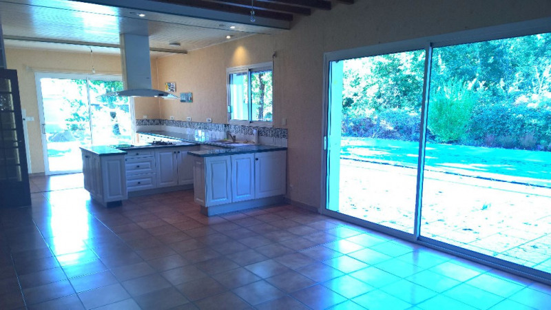 Vente maison / villa Le teich 388 500€ - Photo 3
