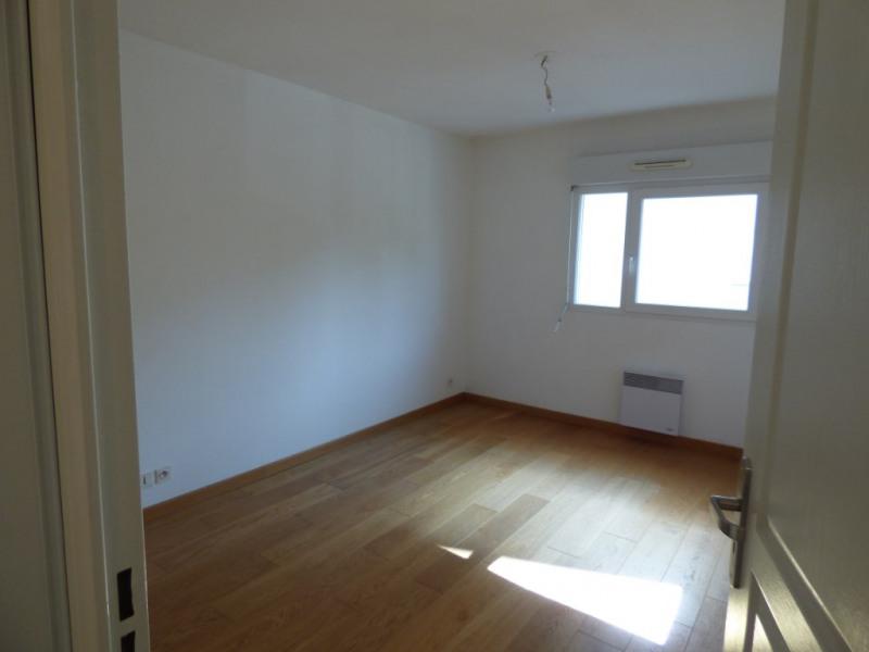 Alquiler  apartamento Blanquefort 850€ CC - Fotografía 6