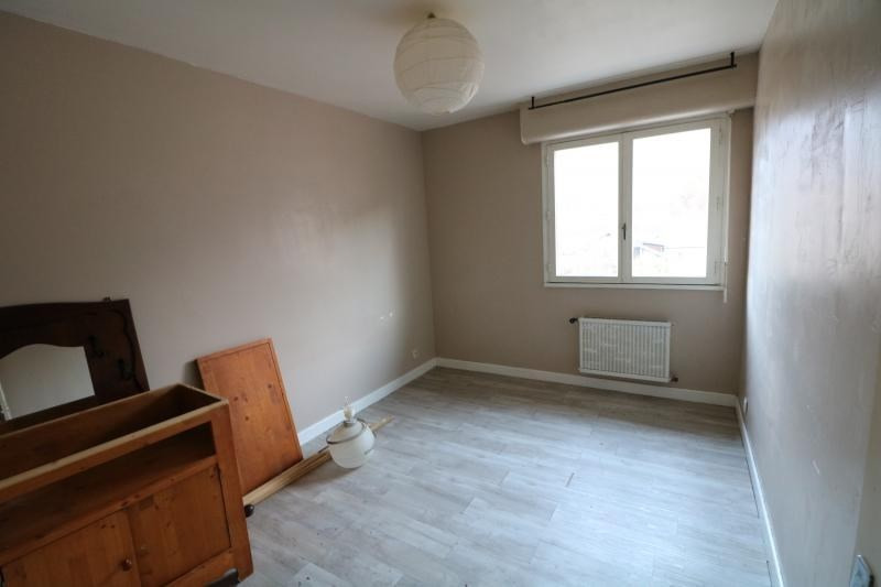 Vente appartement Bonneville 129000€ - Photo 5