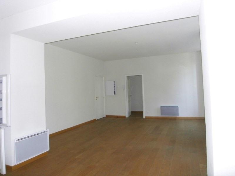 Location appartement Cognac 607€ CC - Photo 3