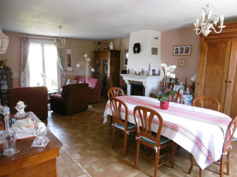 Sale house / villa Volnay 183 750€ - Picture 2