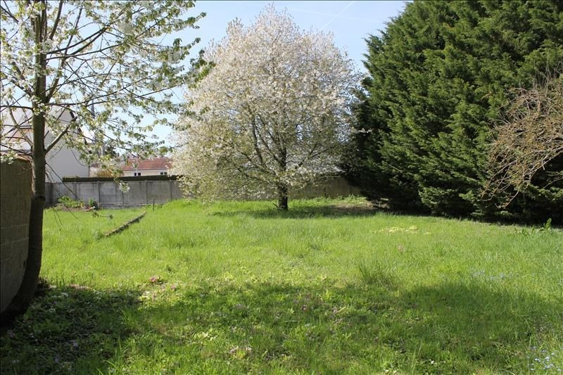 Vente terrain Gallardon 187 000€ - Photo 2
