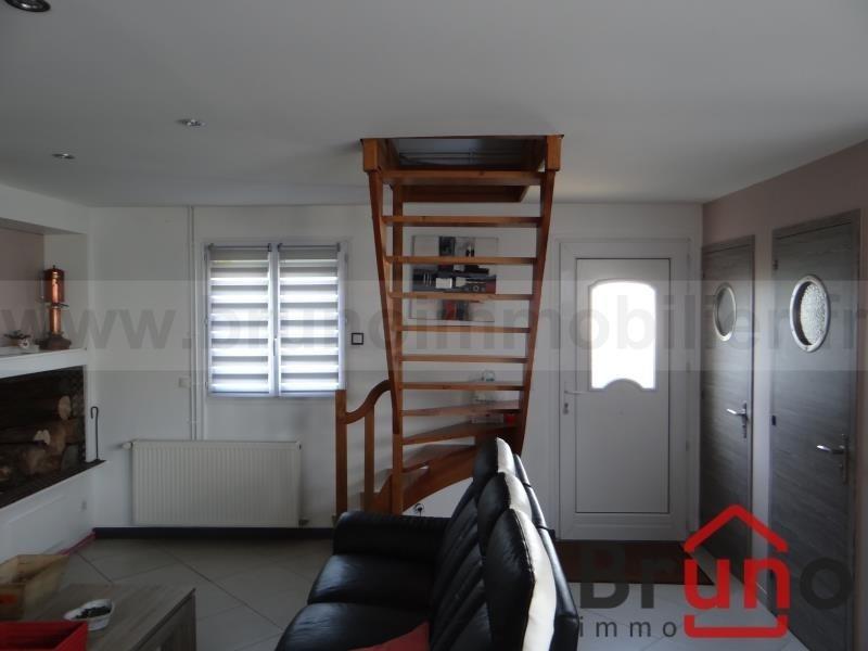 Vendita casa Vron 251500€ - Fotografia 15