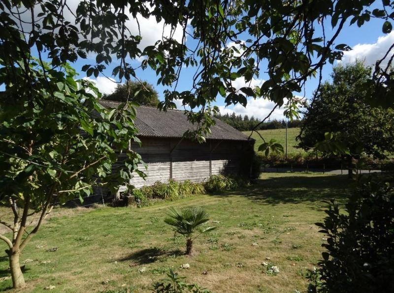 Sale house / villa Canihuel 240000€ - Picture 10