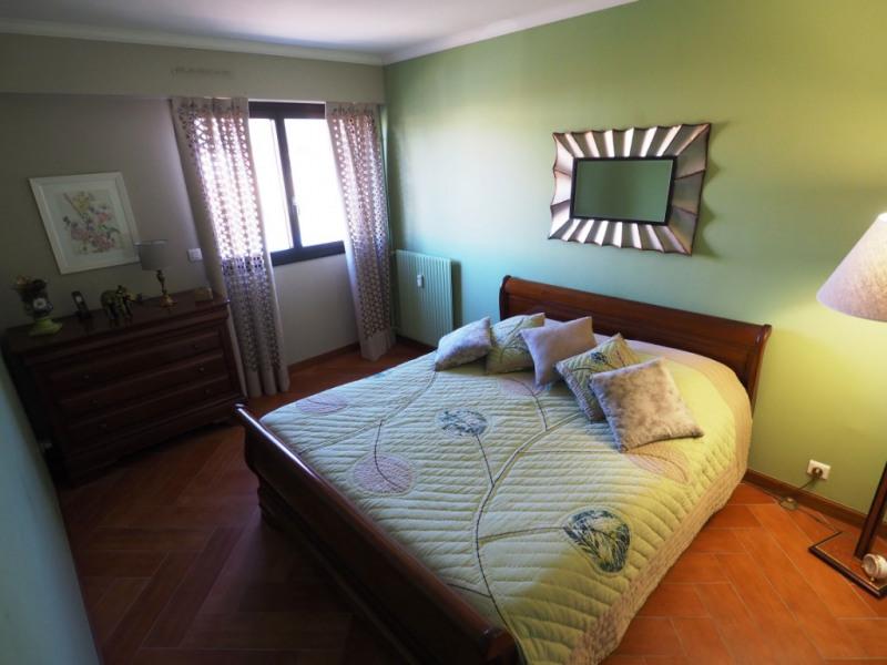 Sale apartment Melun 299000€ - Picture 9