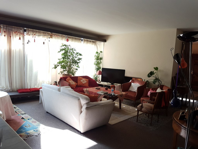 Sale building Saint die 226 800€ - Picture 3