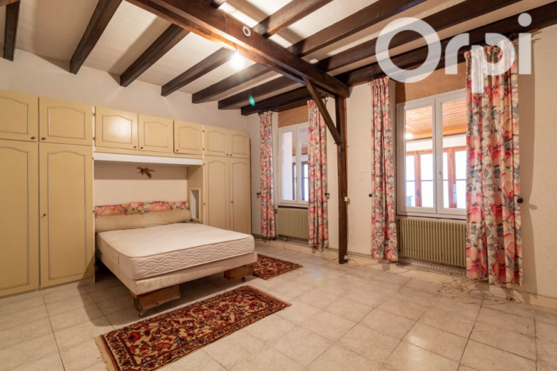 Vente maison / villa Arvert 324850€ - Photo 11