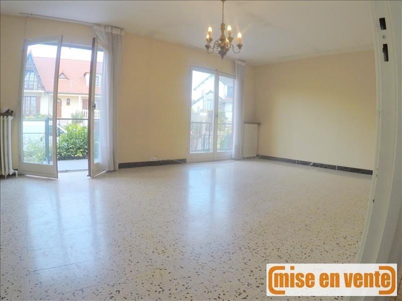 Sale house / villa Sucy en brie 318000€ - Picture 2