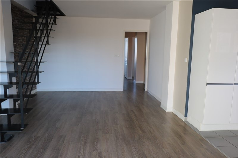 Vente appartement Montelimar 230 000€ - Photo 4