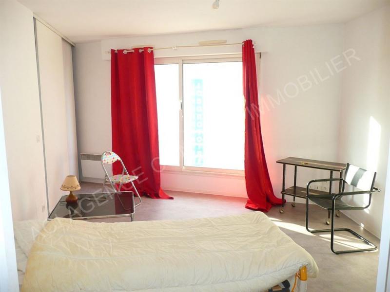 Location appartement Mont de marsan 290€ CC - Photo 1